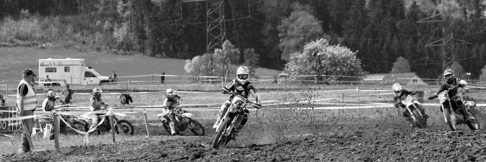 Motocross-Schlatt_20150426_0919-WEB