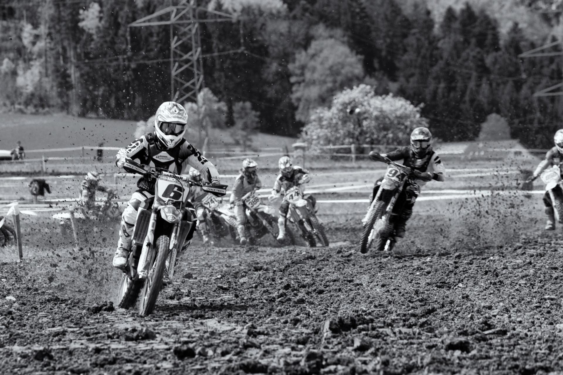 Motocross-Schlatt_20150426_0921-WEB