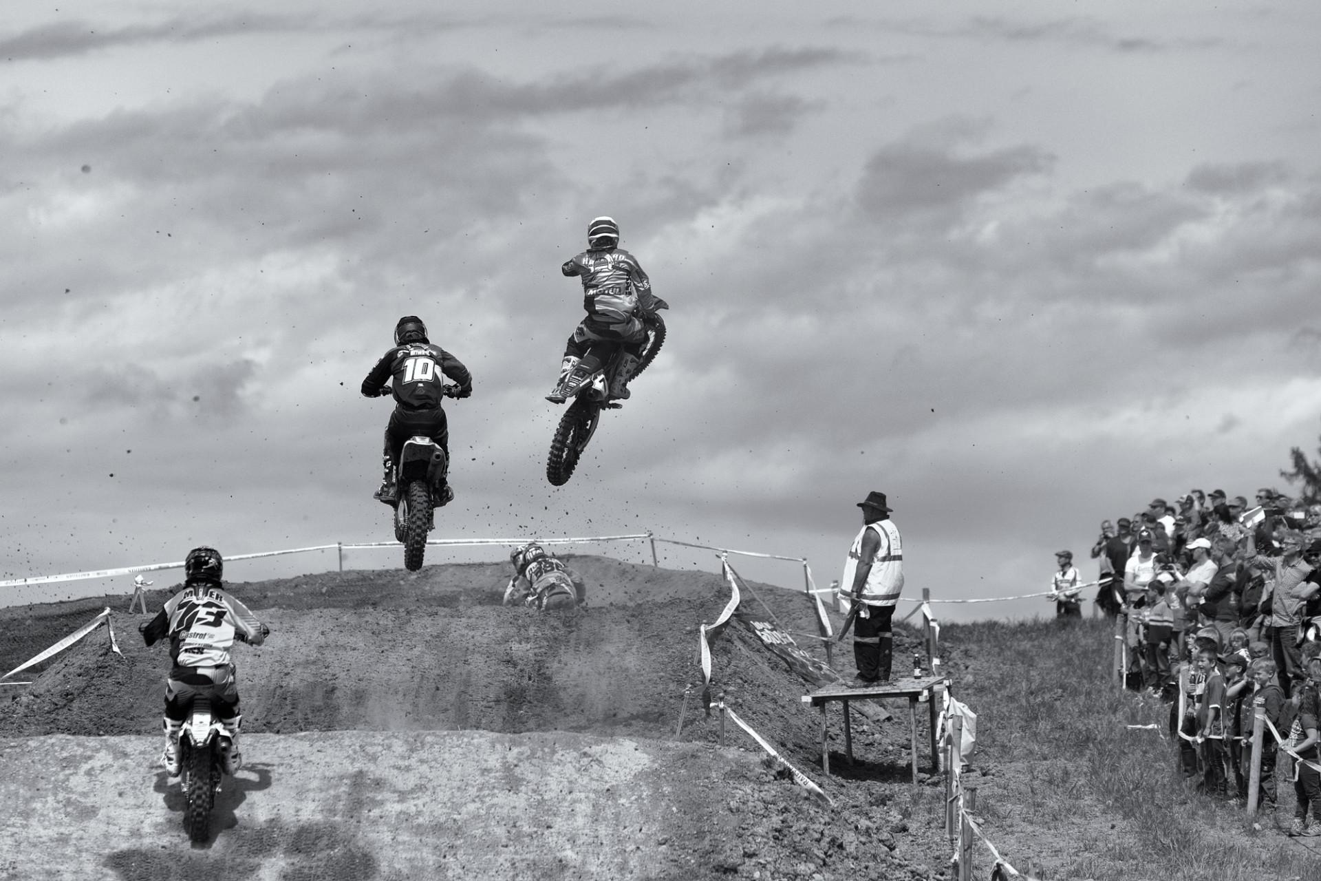 Motocross-Schlatt_20150426_0963-web