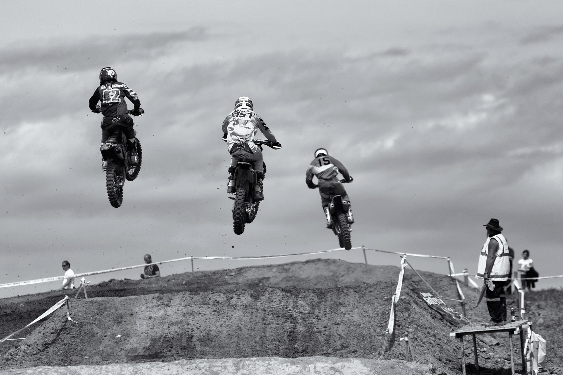 Motocross-Schlatt_20150426_1226-web