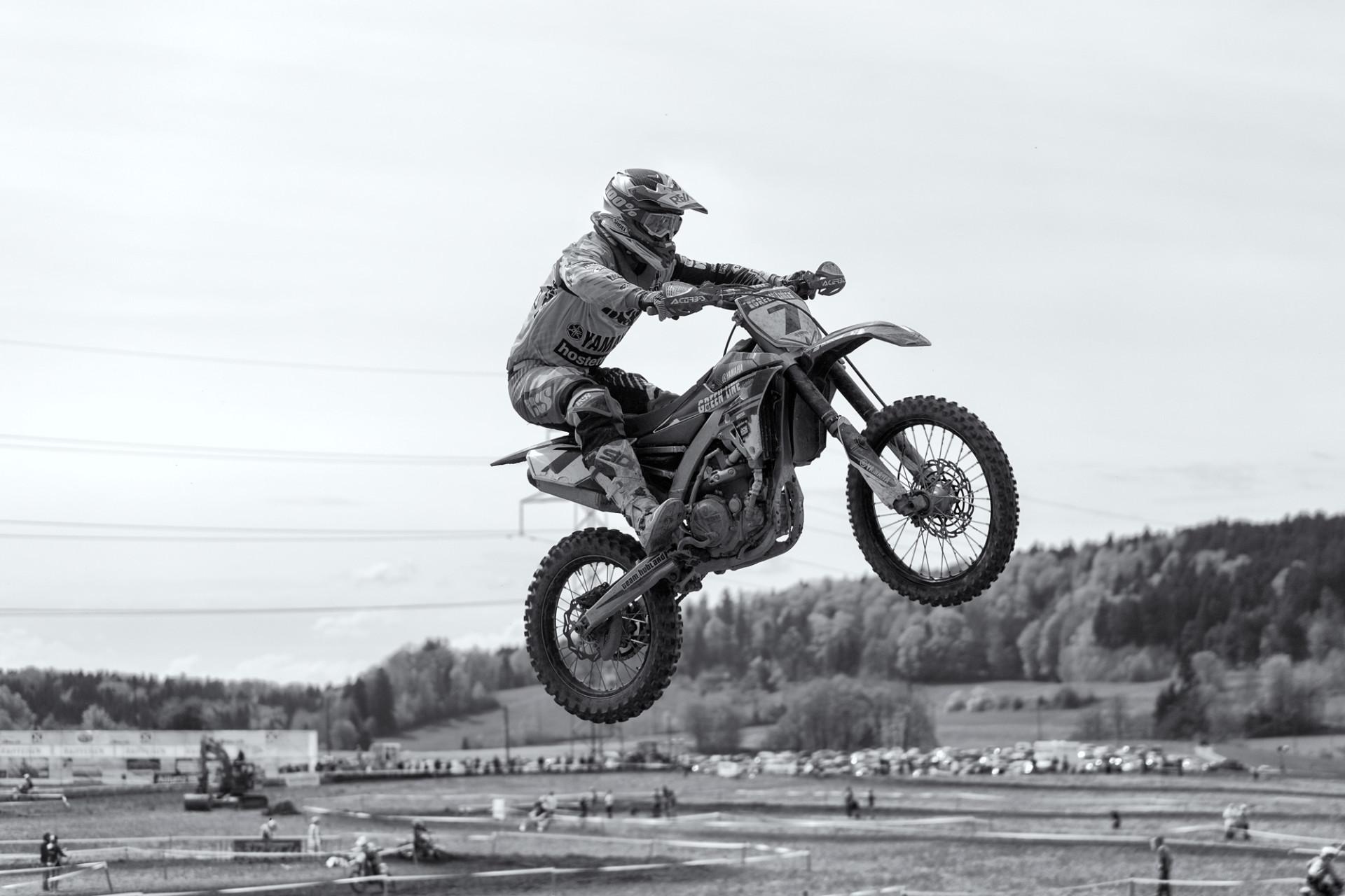 Motocross-Schlatt_20150426_1437-web