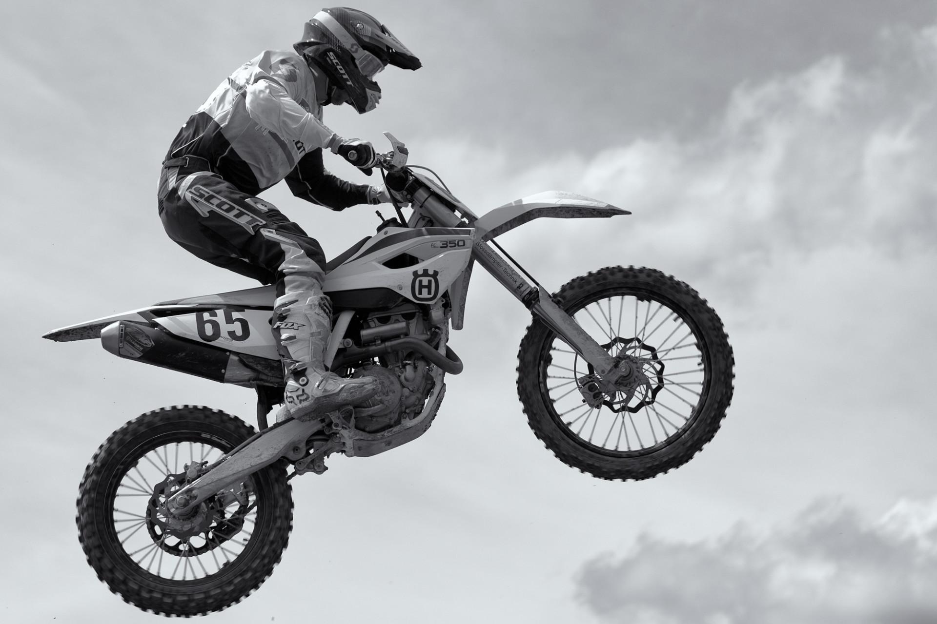 Motocross-Schlatt_20150426_1513-web