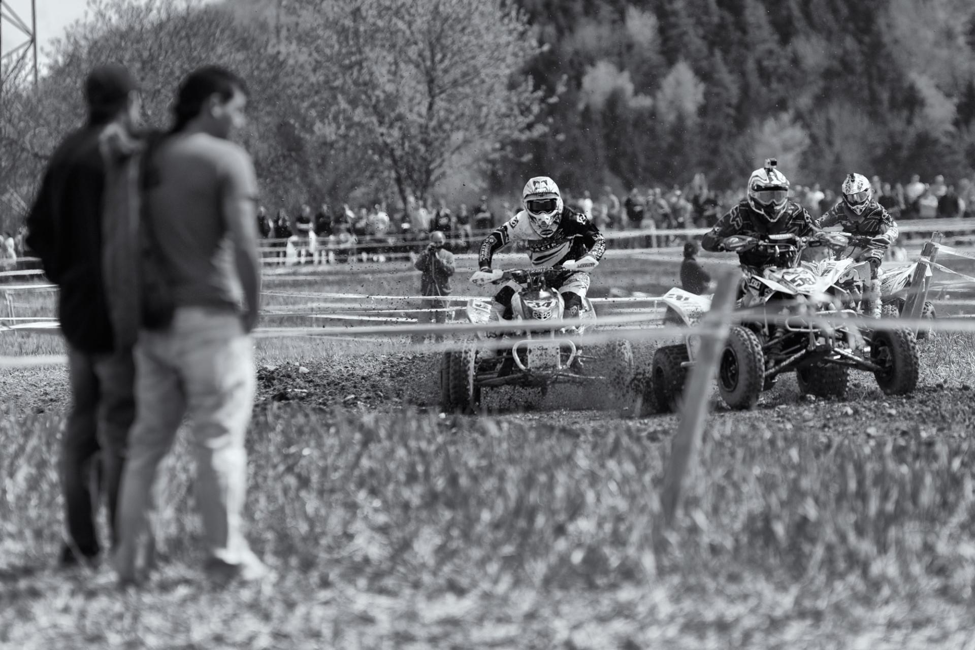 Motocross-Schlatt_20150426_1719-web