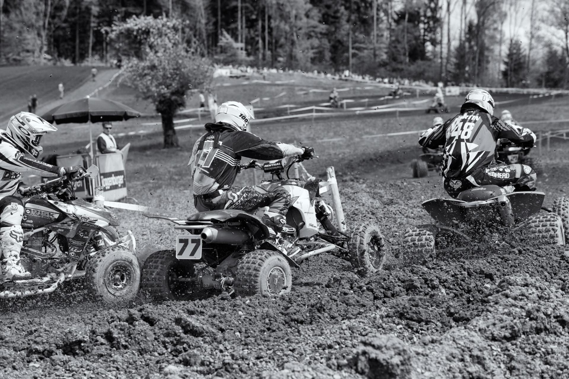 Motocross-Schlatt_20150426_1912-web