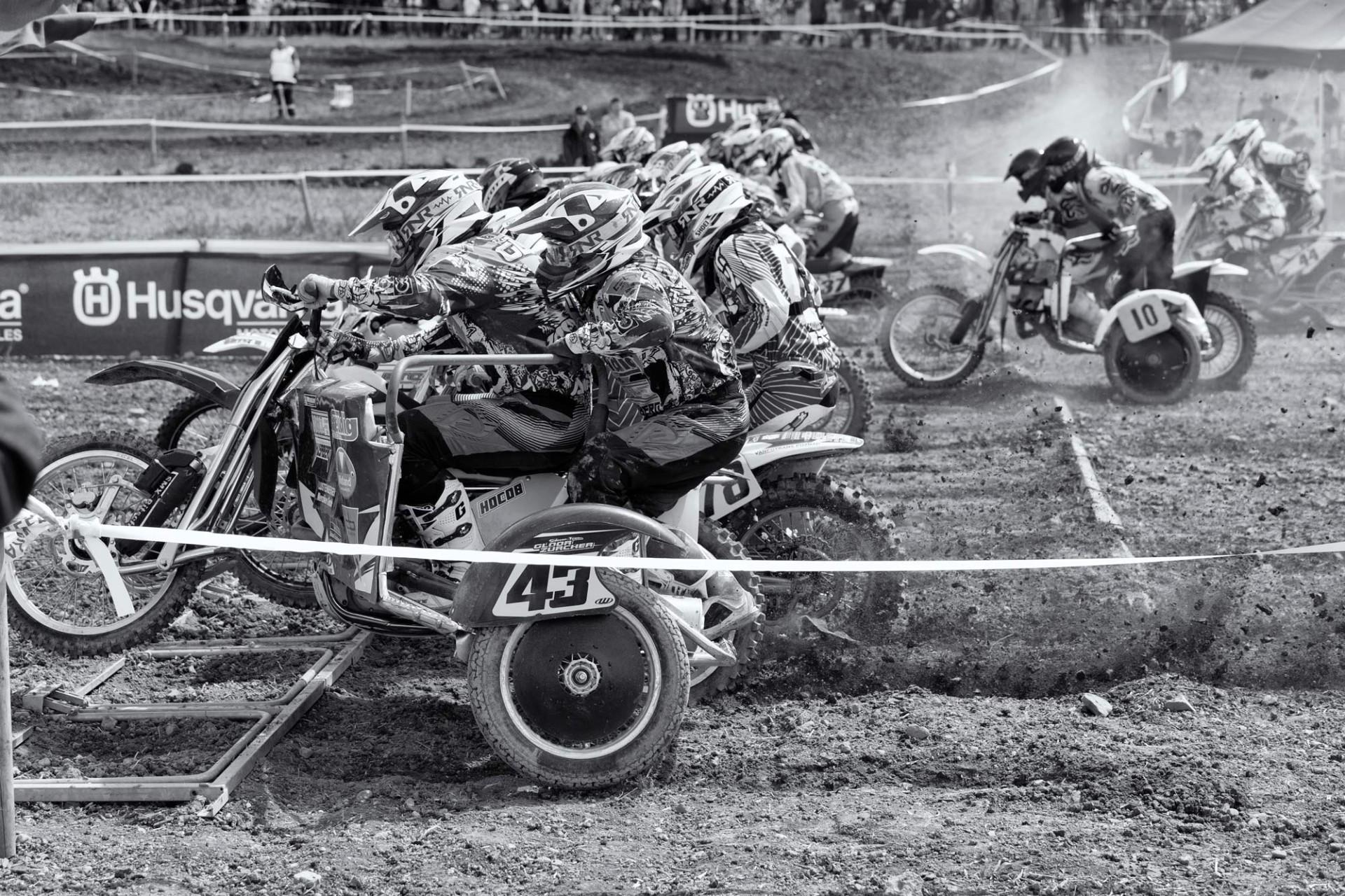 Motocross-Schlatt_20150426_2025-web