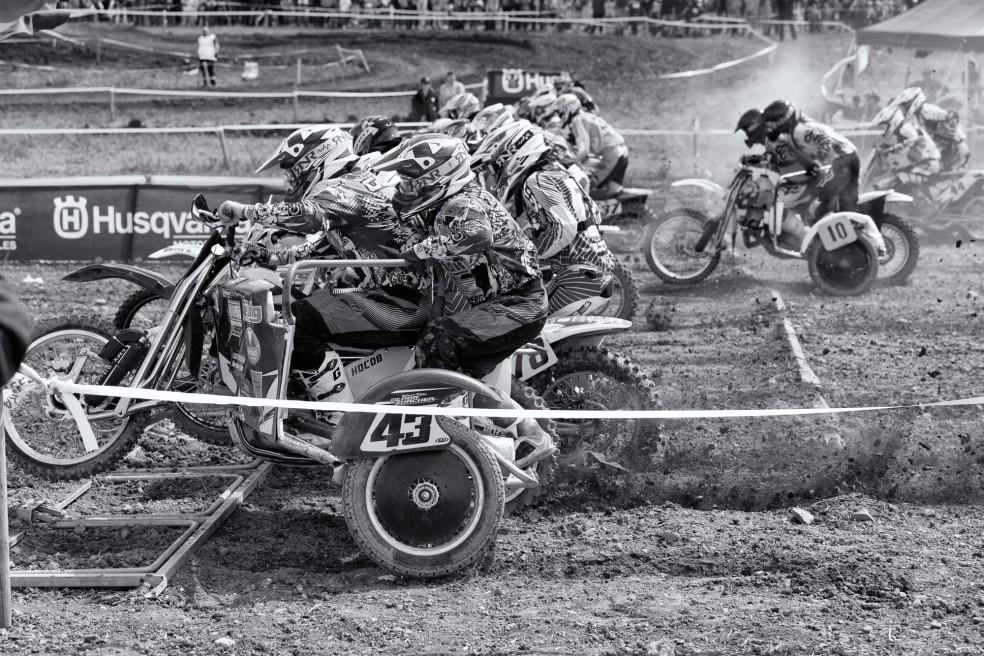 Motocross Schlatt 2015