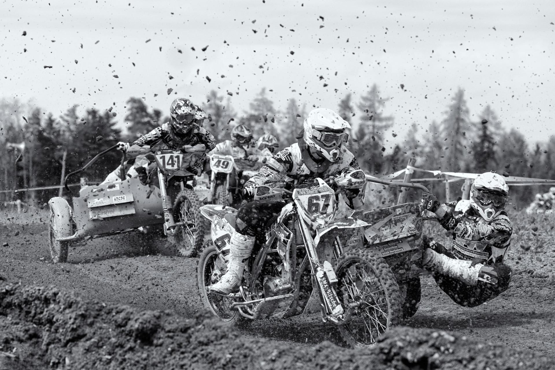 Motocross-Schlatt_20150426_2067-web