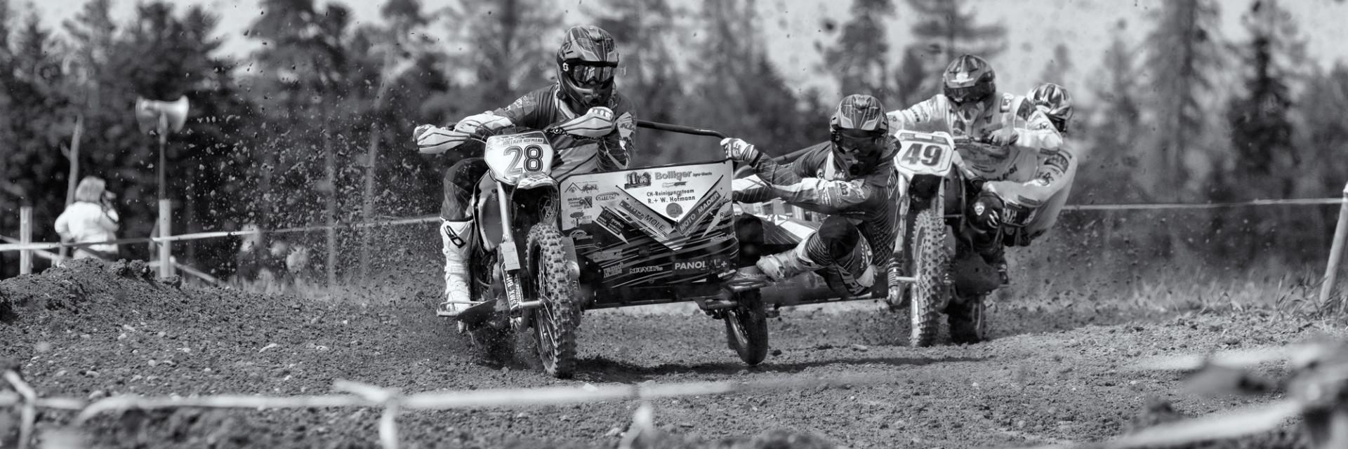 Motocross-Schlatt_20150426_2102-web