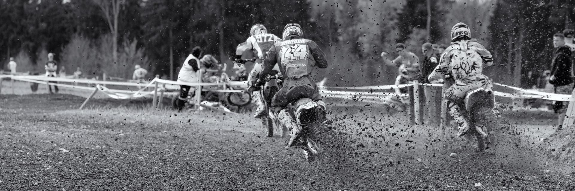 Motocross-Schlatt_20150426_2542-web
