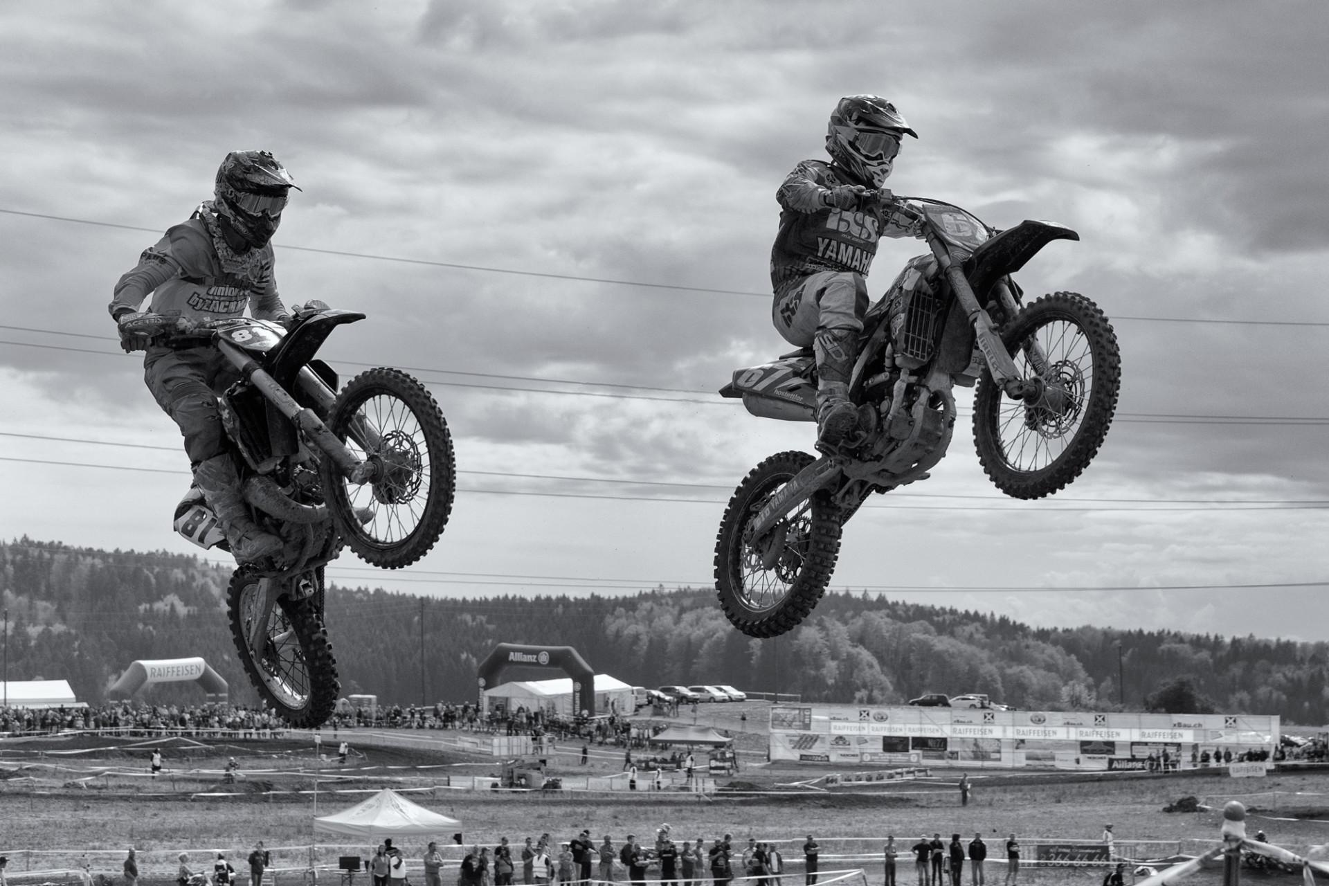 Motocross-Schlatt_20150426_2744-web