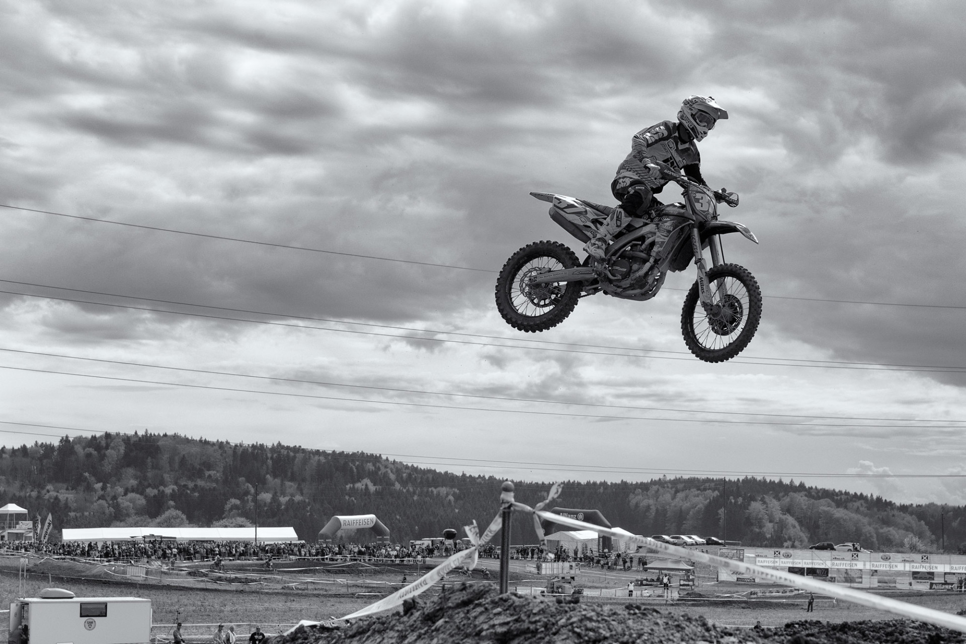 Motocross-Schlatt_20150426_2840-web