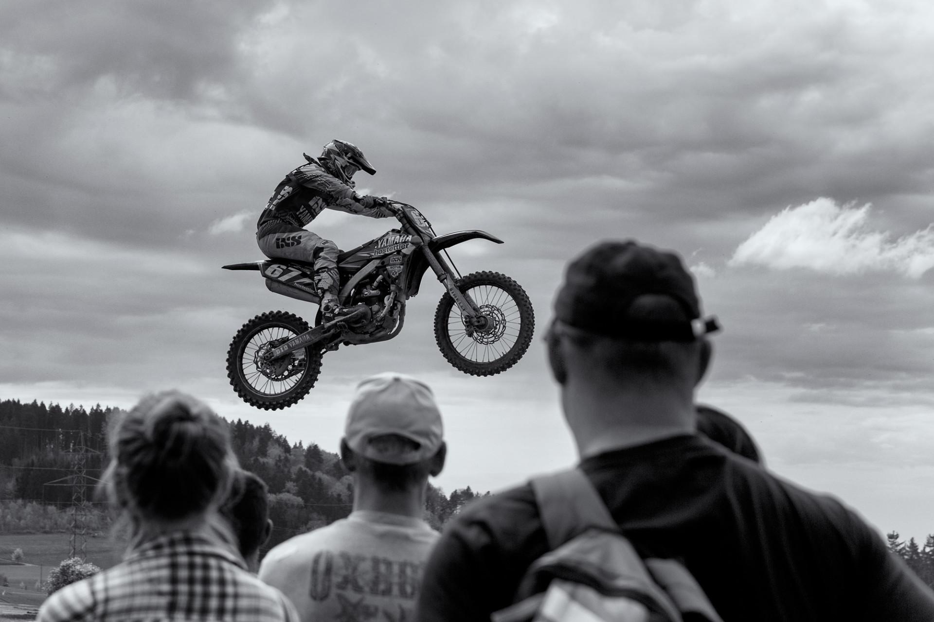 Motocross-Schlatt_20150426_2871-web