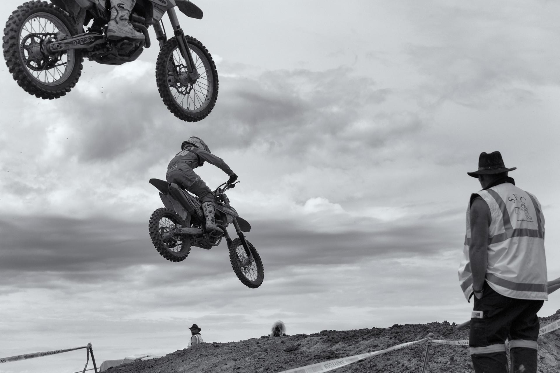 Motocross-Schlatt_20150426_2912-web