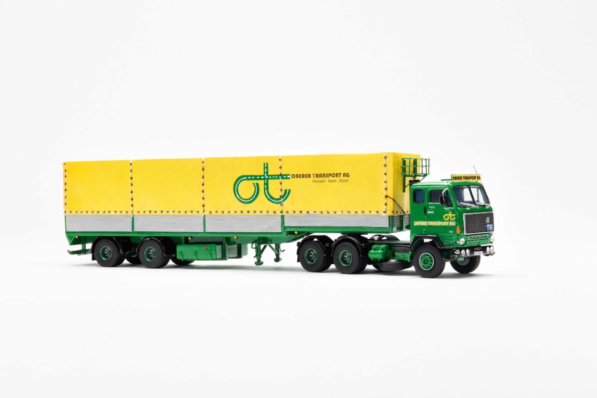 Trucks_2014-05-17_286-web