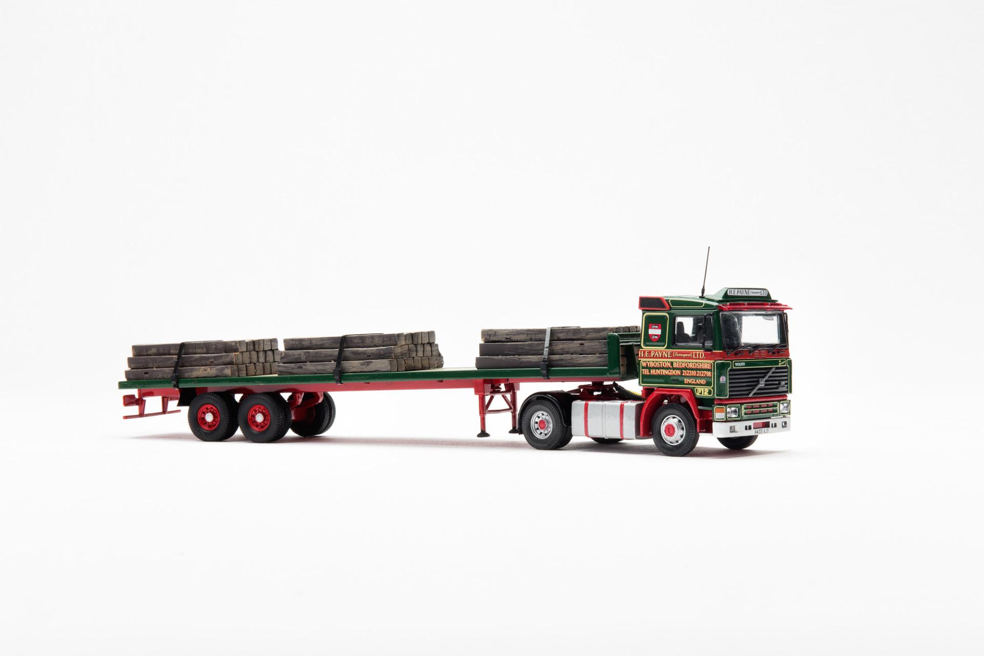 Trucks_2014-05-17_300-web