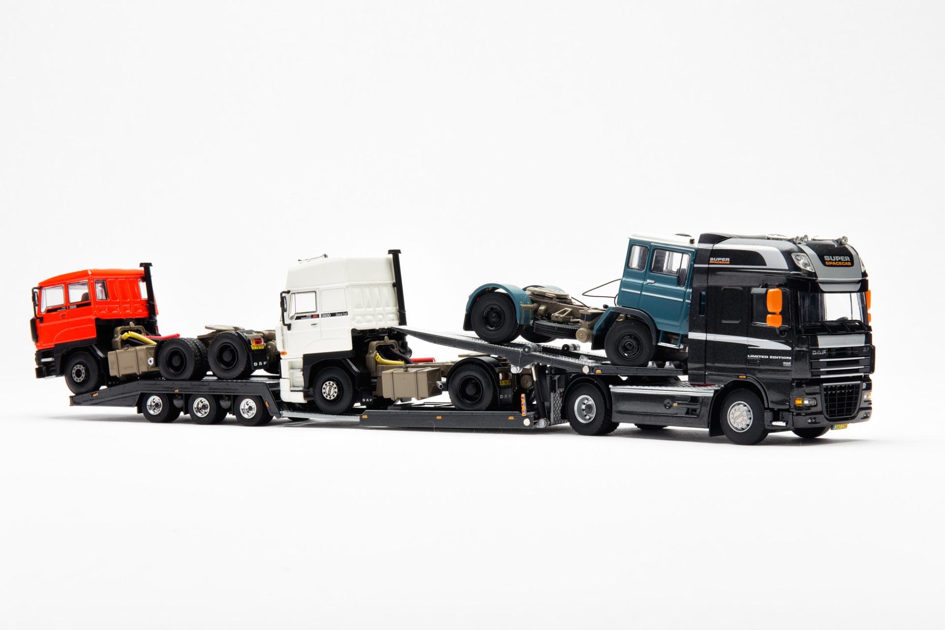 Trucks_2014-05-17_309-web