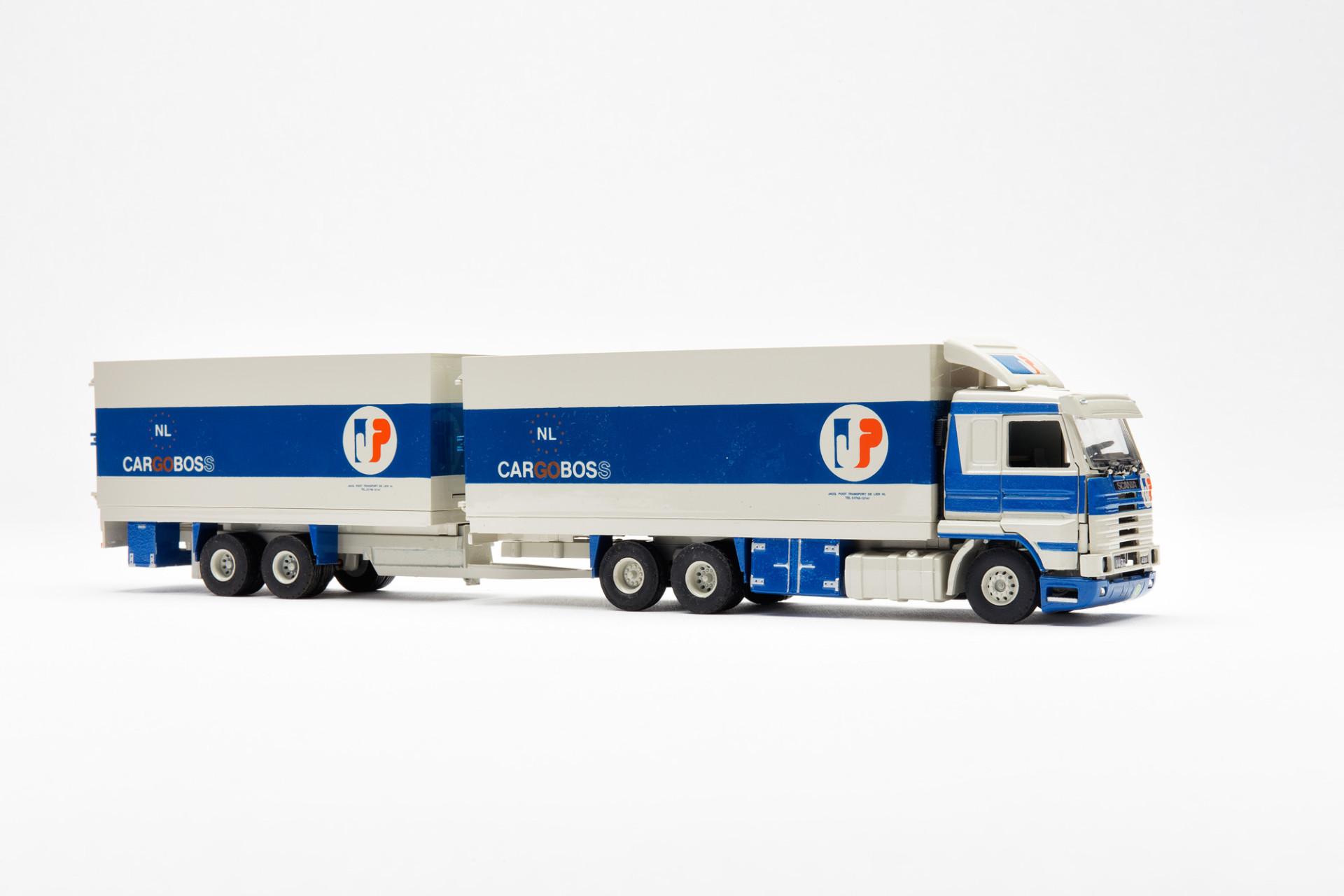 Trucks_2014-05-18_393-web