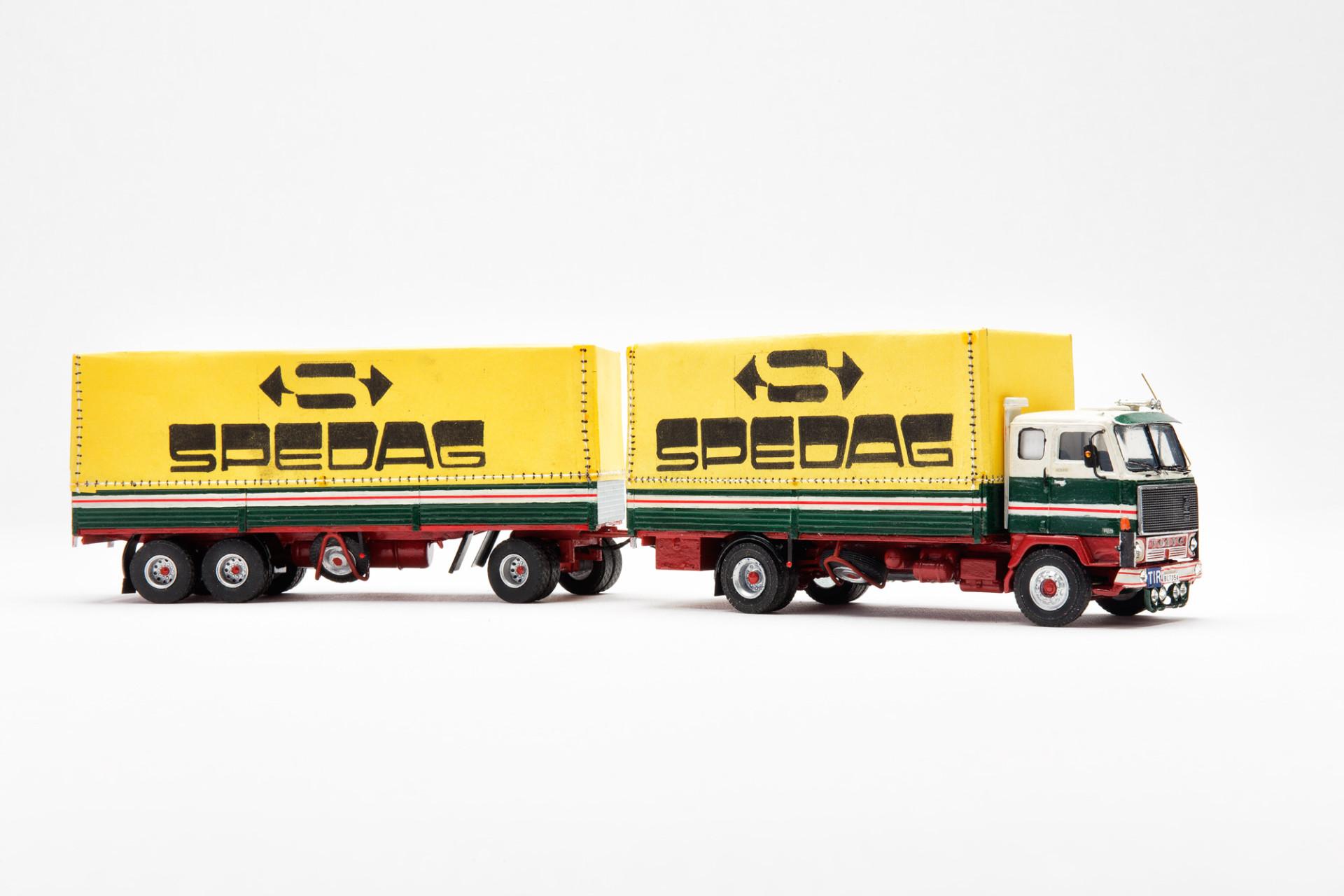 Trucks_2014-05-18_401-web