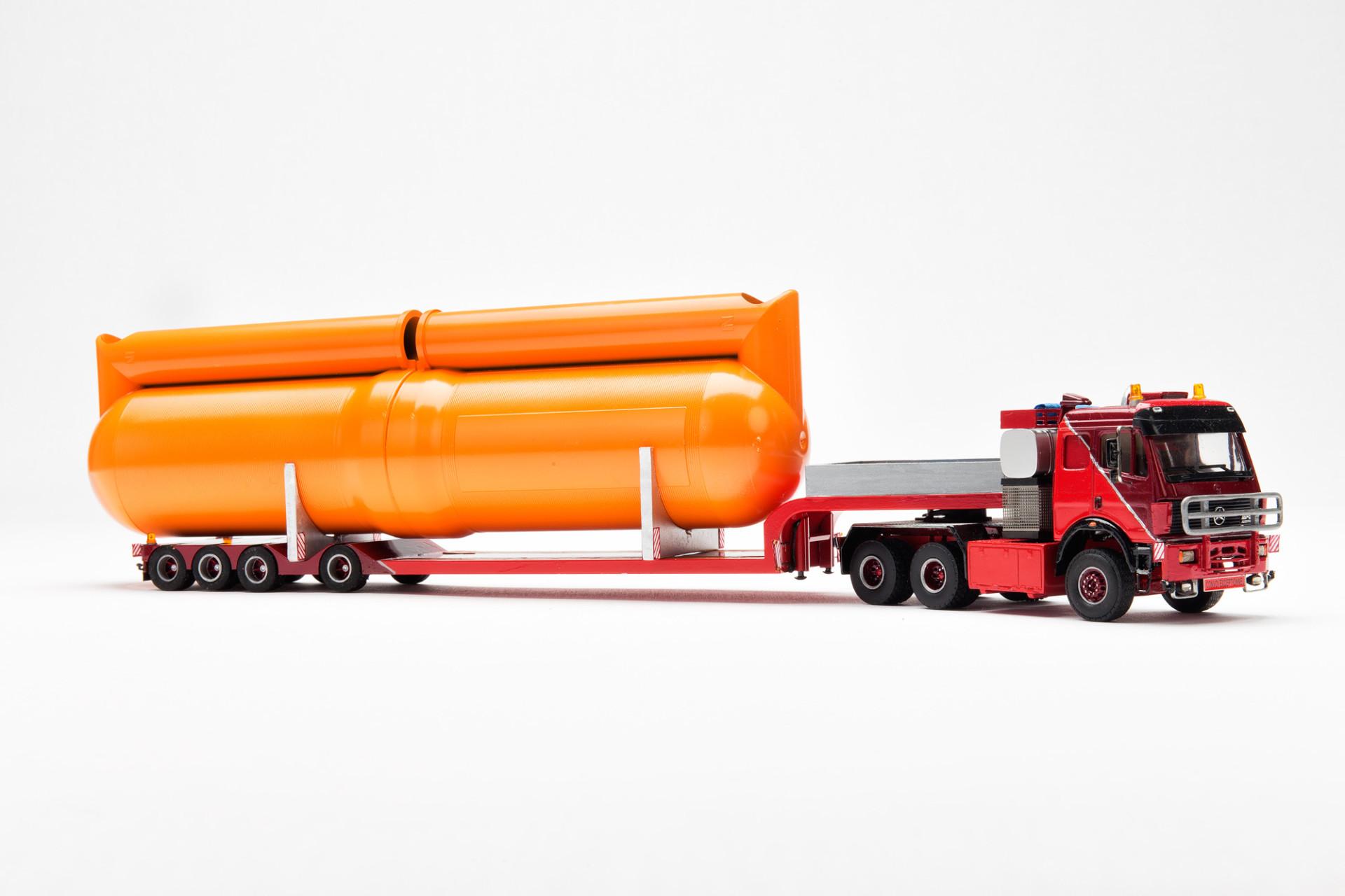Trucks_2014-05-18_407-web