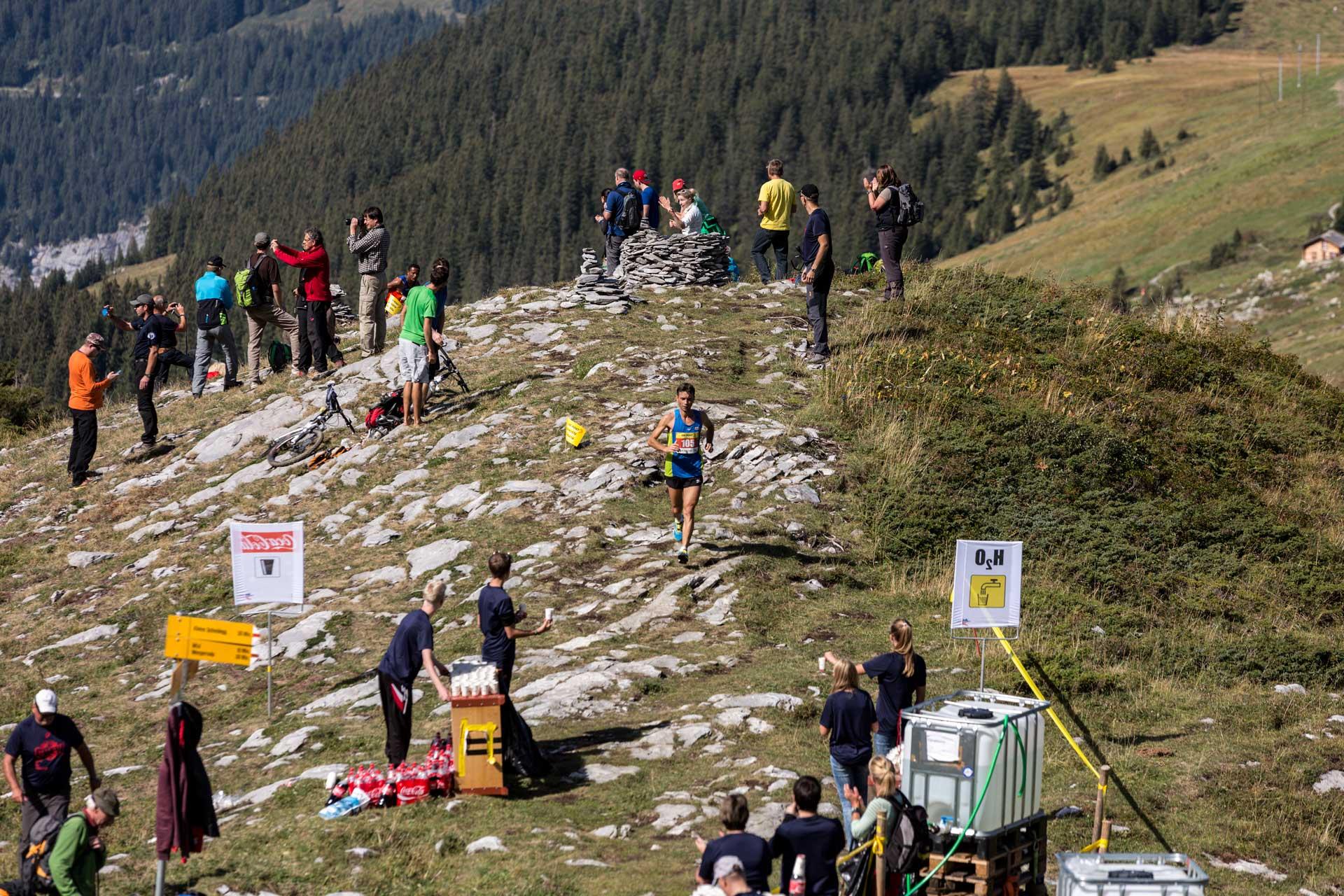 Jungfrau-Marathon-1