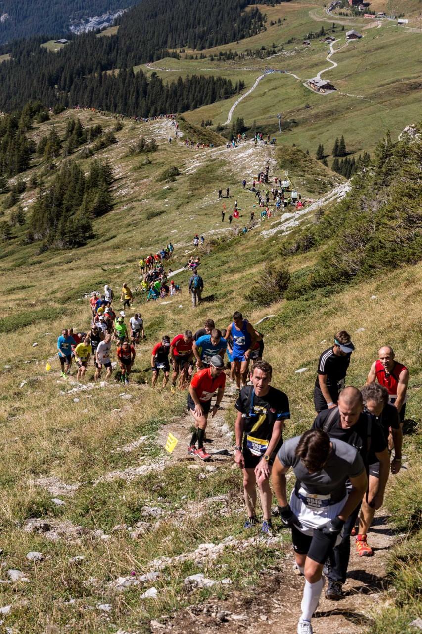 Jungfrau-Marathon-10