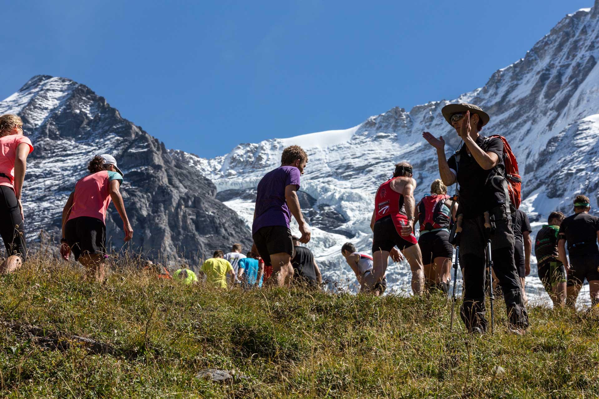 Jungfrau-Marathon-11