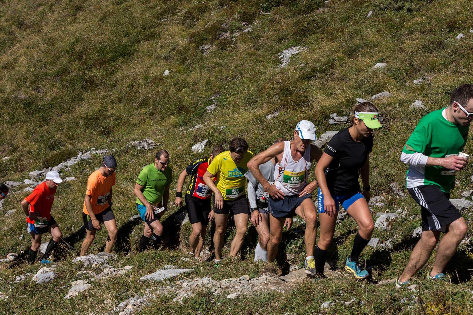 Jungfrau-Marathon-12