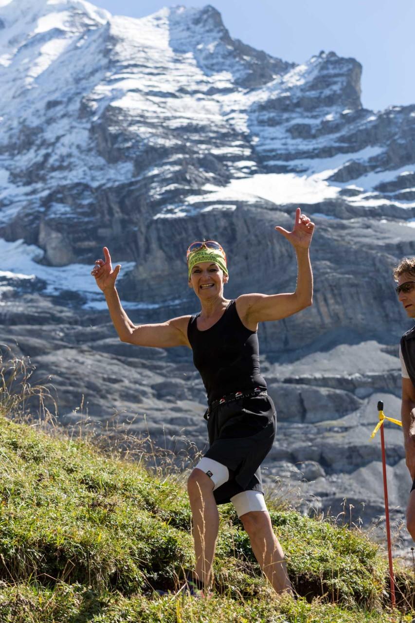 Jungfrau-Marathon-14