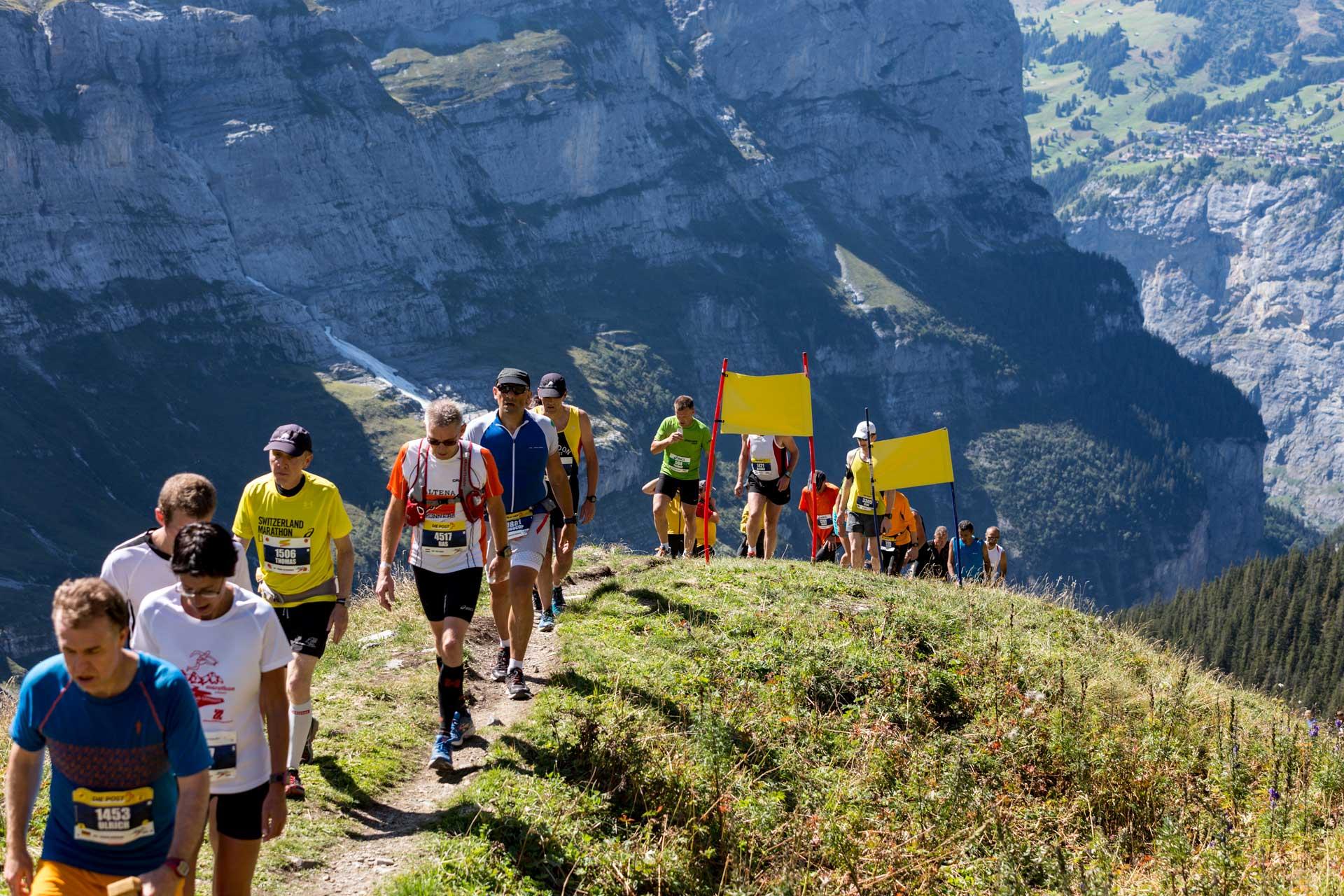 Jungfrau-Marathon-15