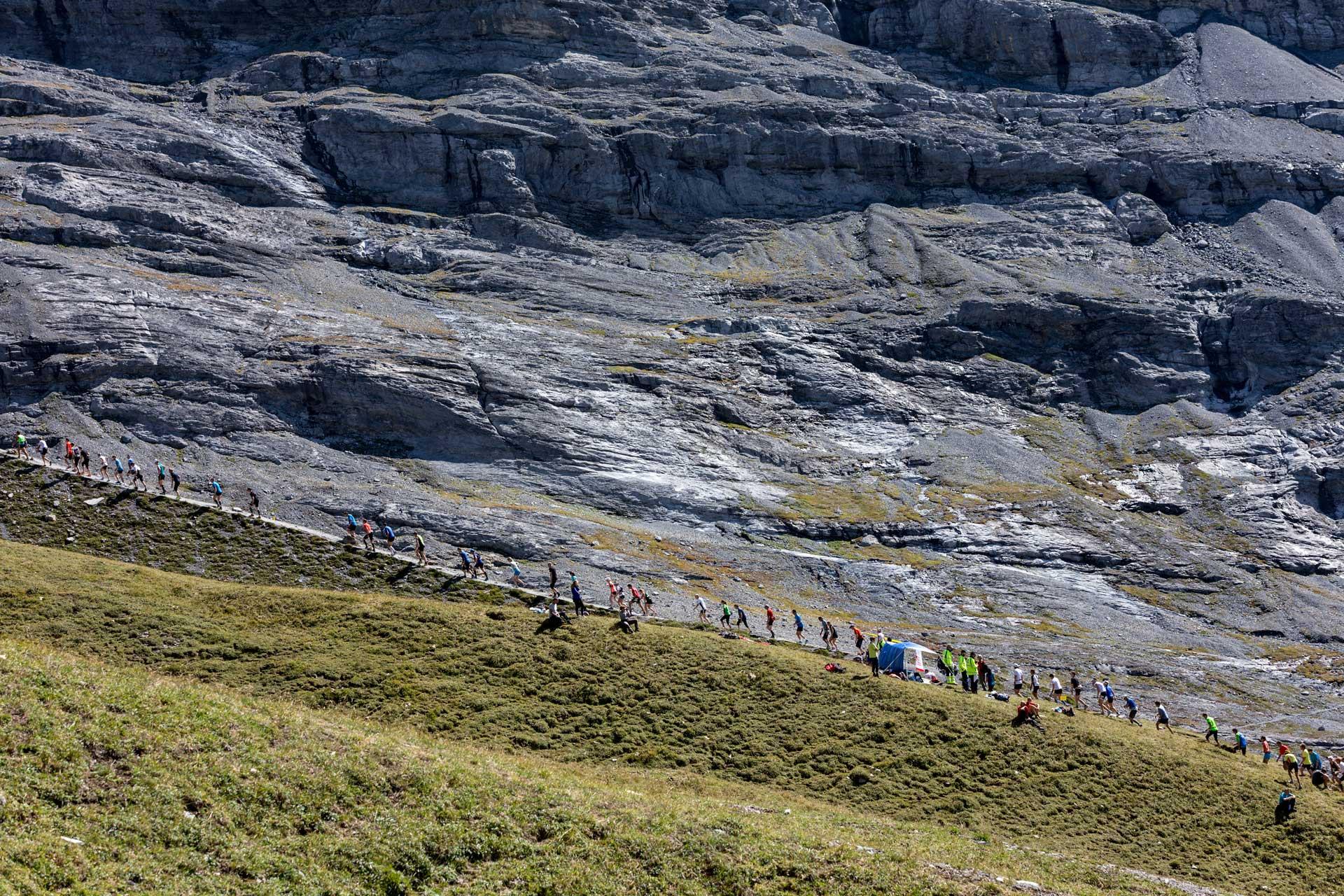 Jungfrau-Marathon-16