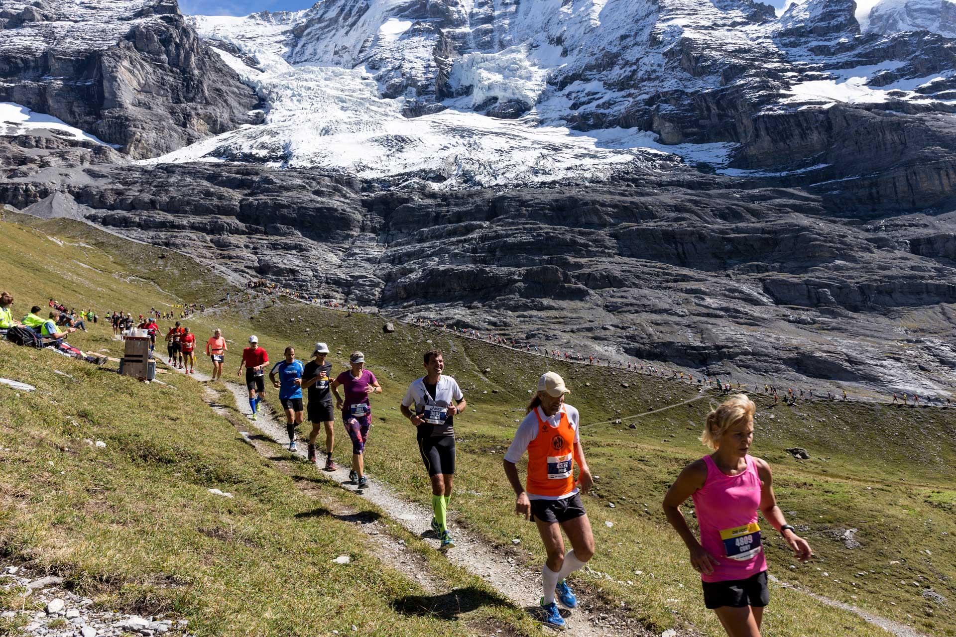Jungfrau-Marathon-18