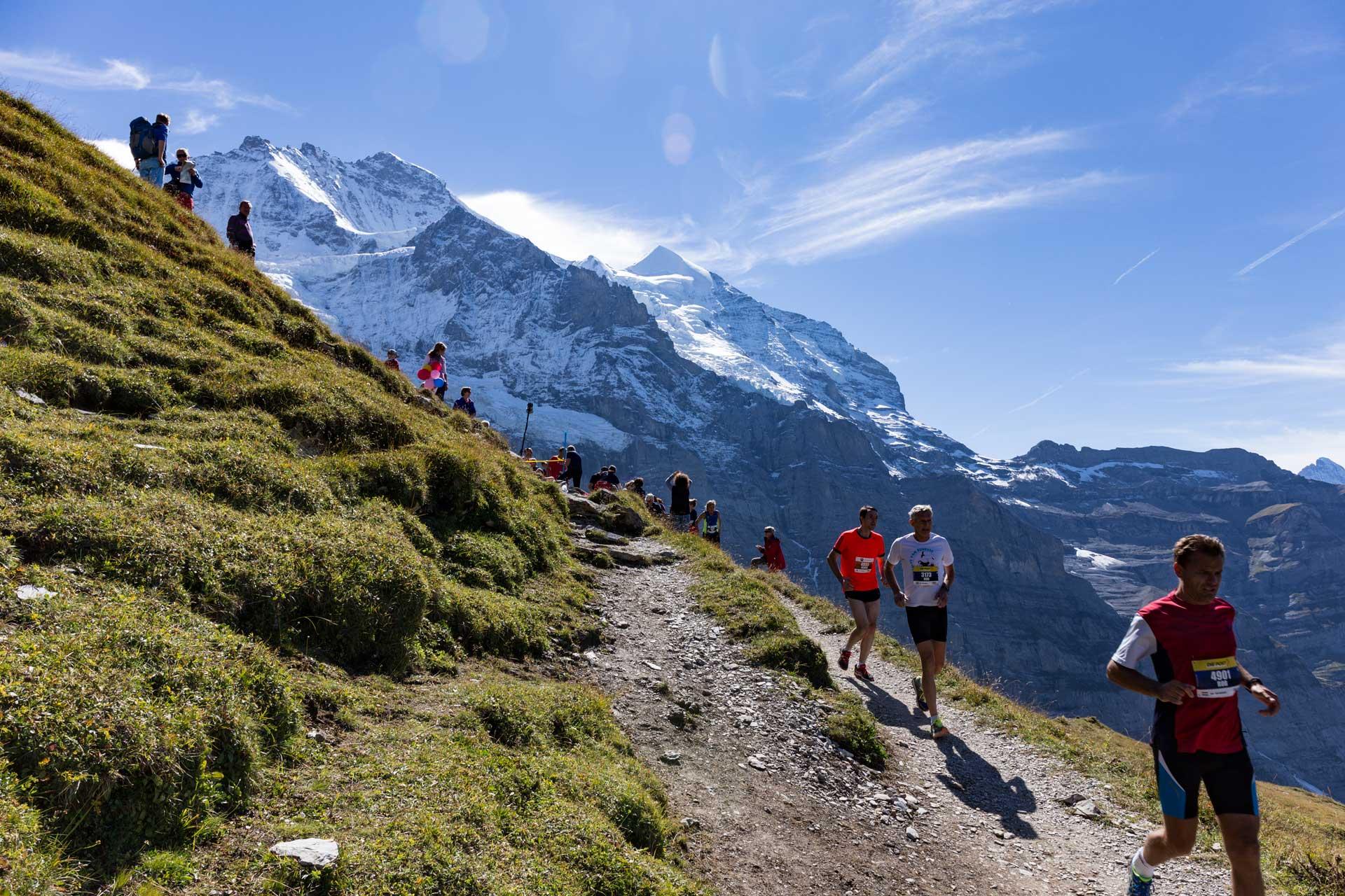 Jungfrau-Marathon-19