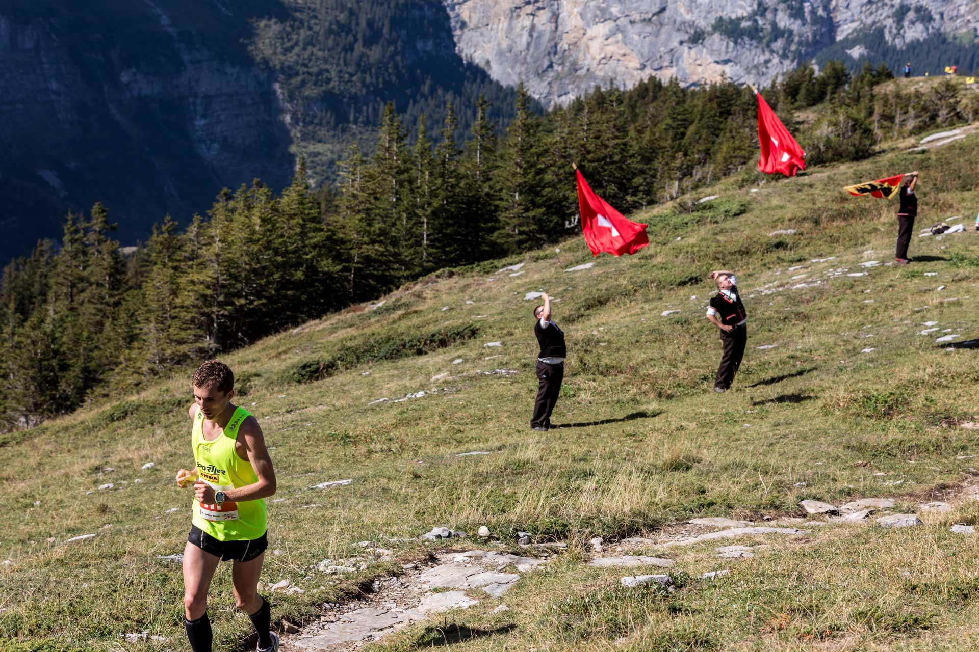 Jungfrau-Marathon-2