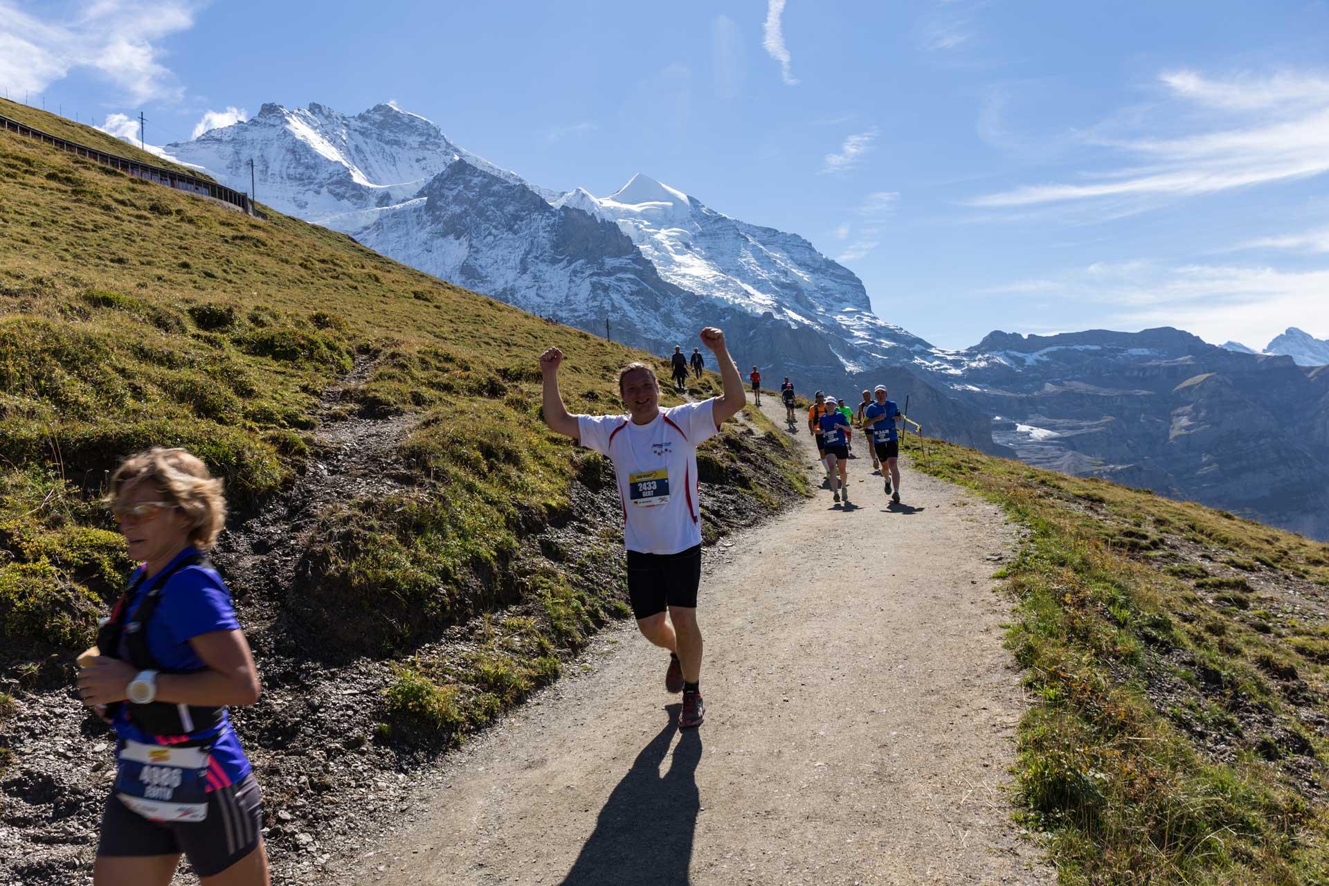 Jungfrau-Marathon-20
