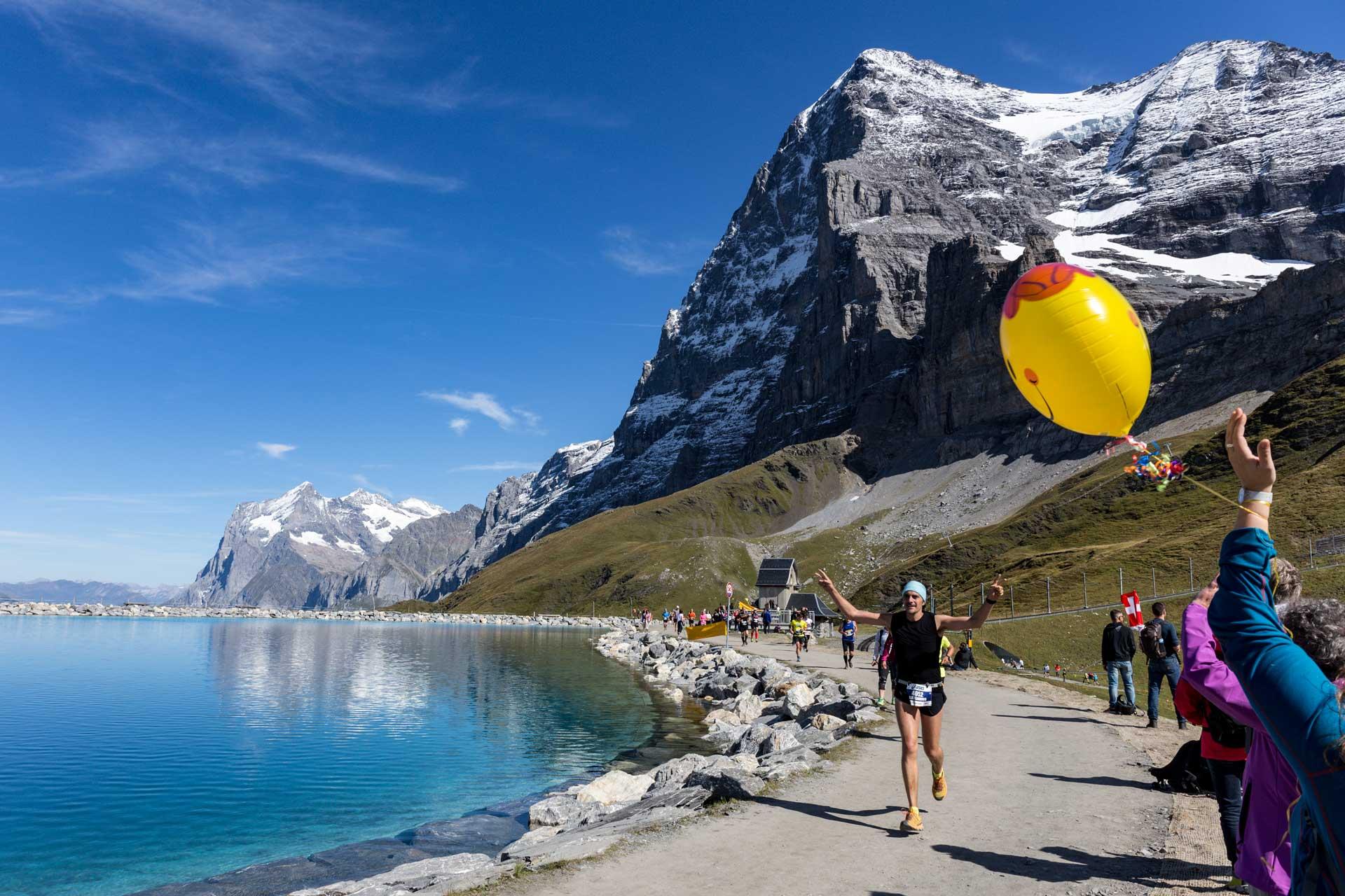 Jungfrau-Marathon-21