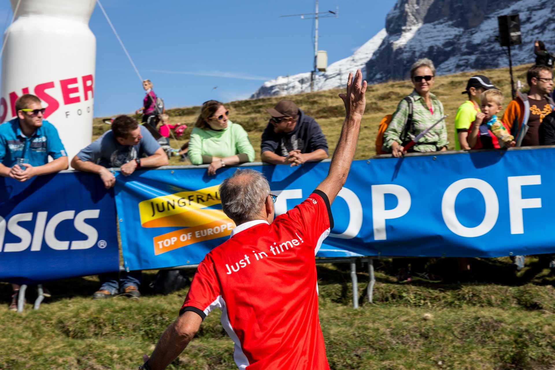 Jungfrau-Marathon-22