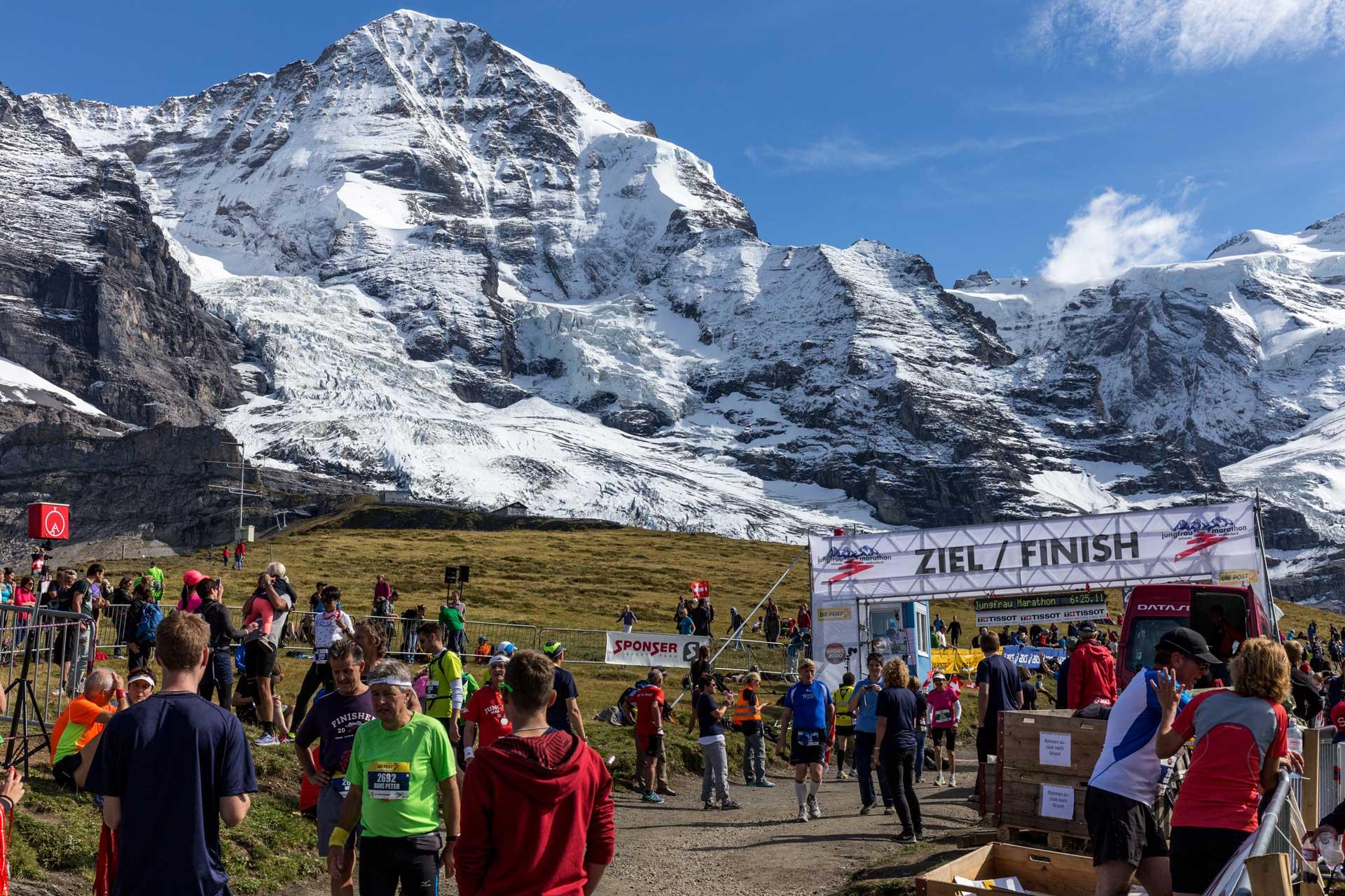 Jungfrau-Marathon-23