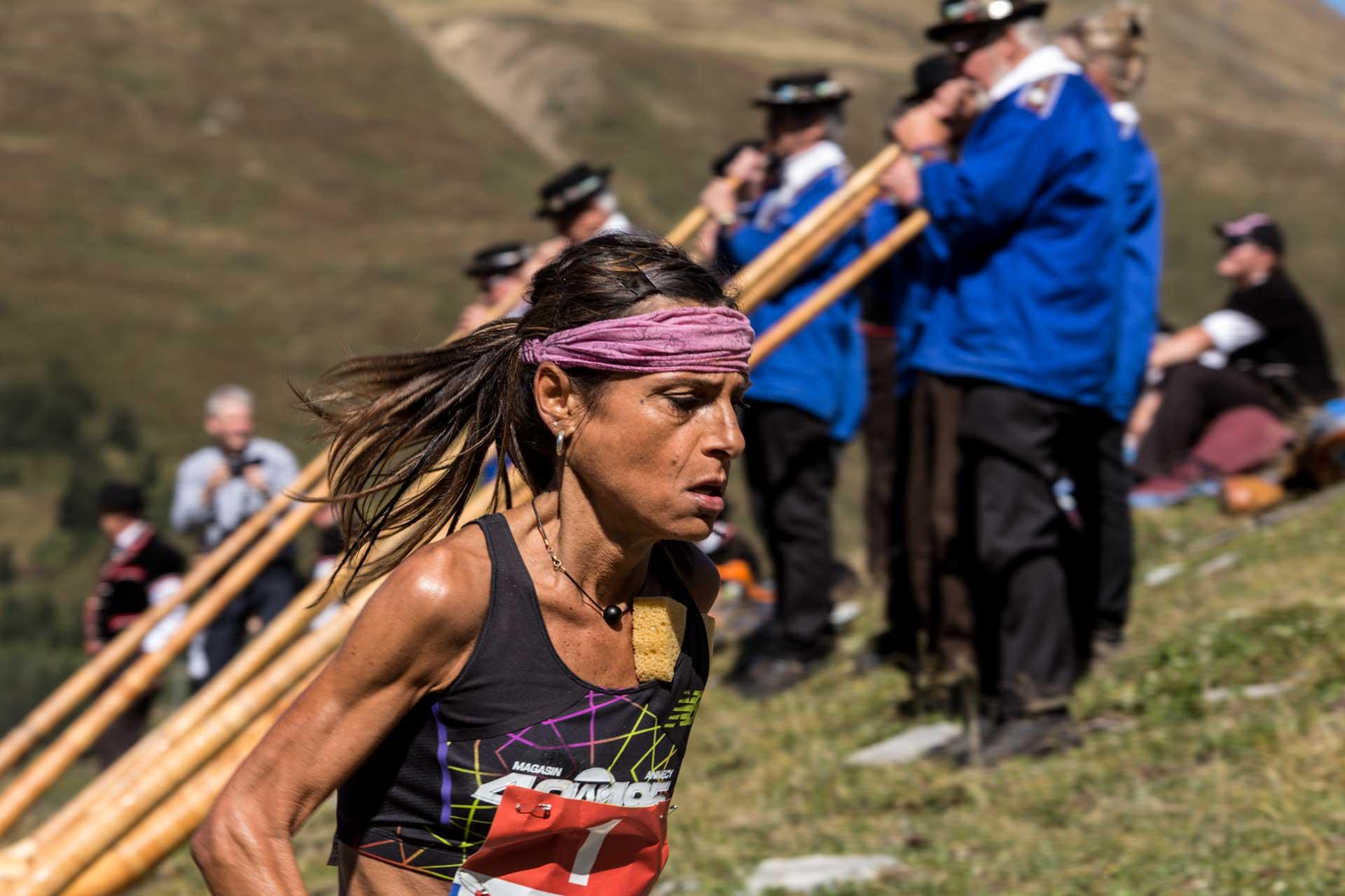 Jungfrau-Marathon-3