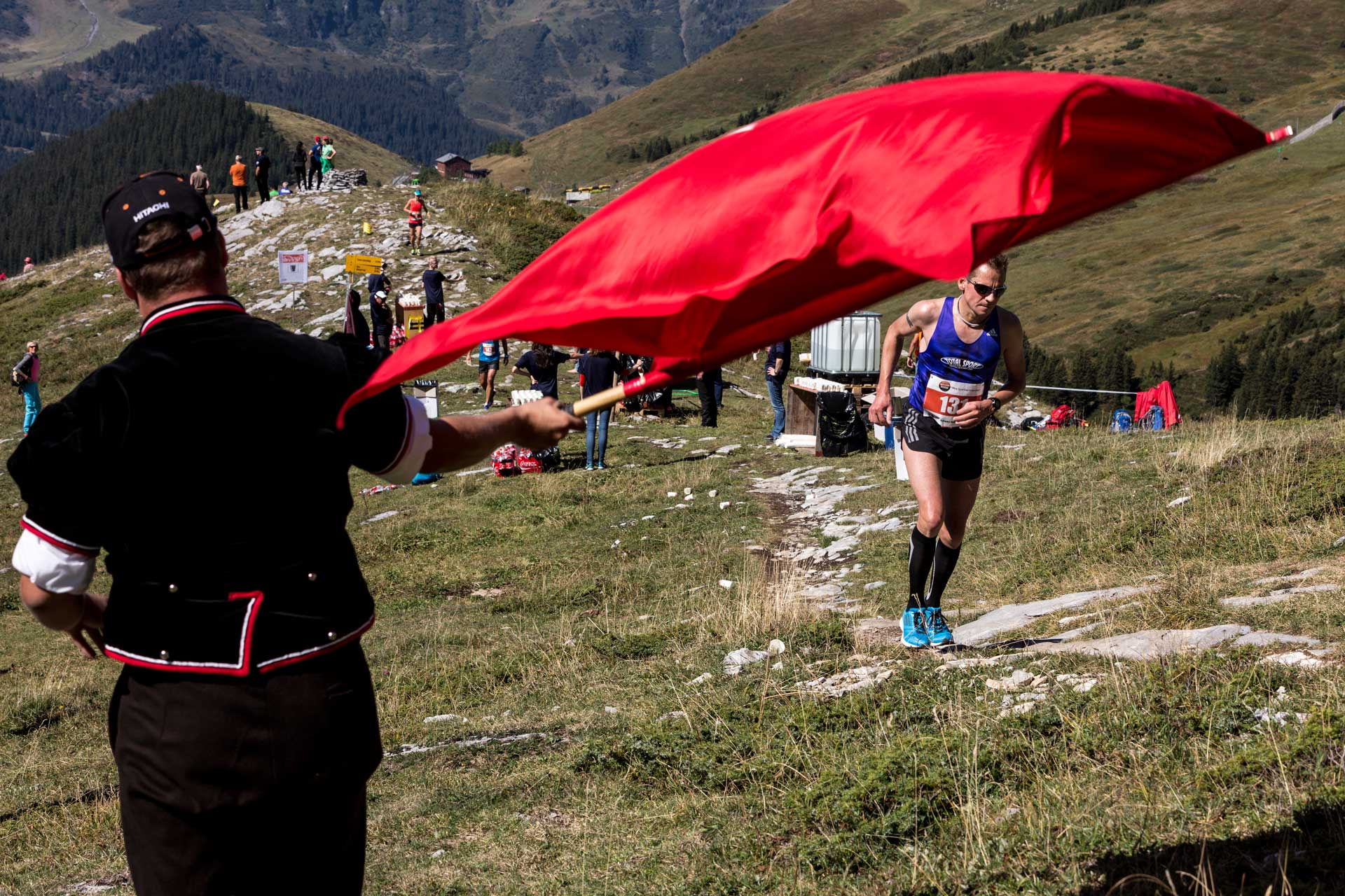Jungfrau-Marathon-4