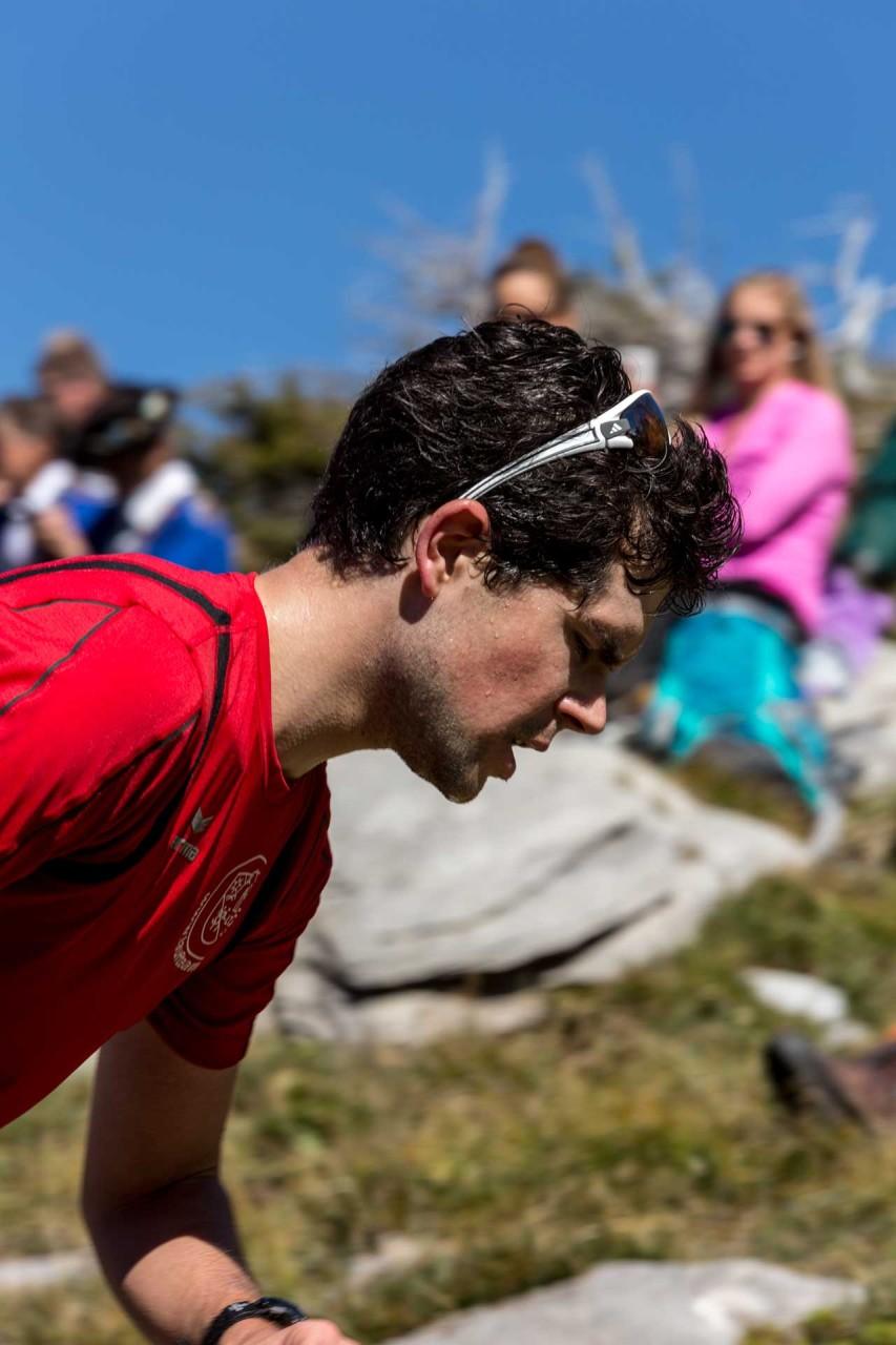 Jungfrau-Marathon-5