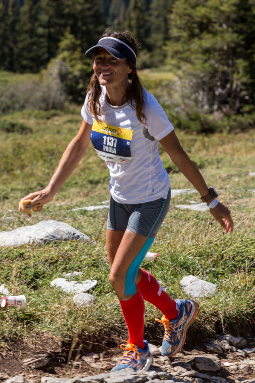 Jungfrau-Marathon-6