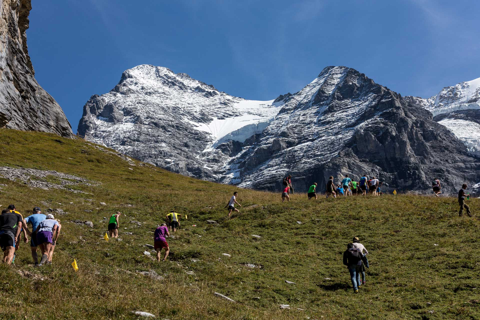 Jungfrau-Marathon-7