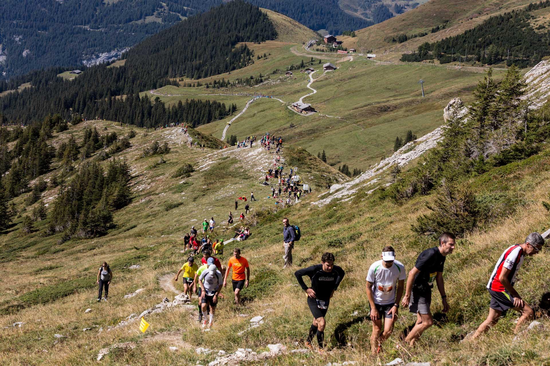Jungfrau-Marathon-8