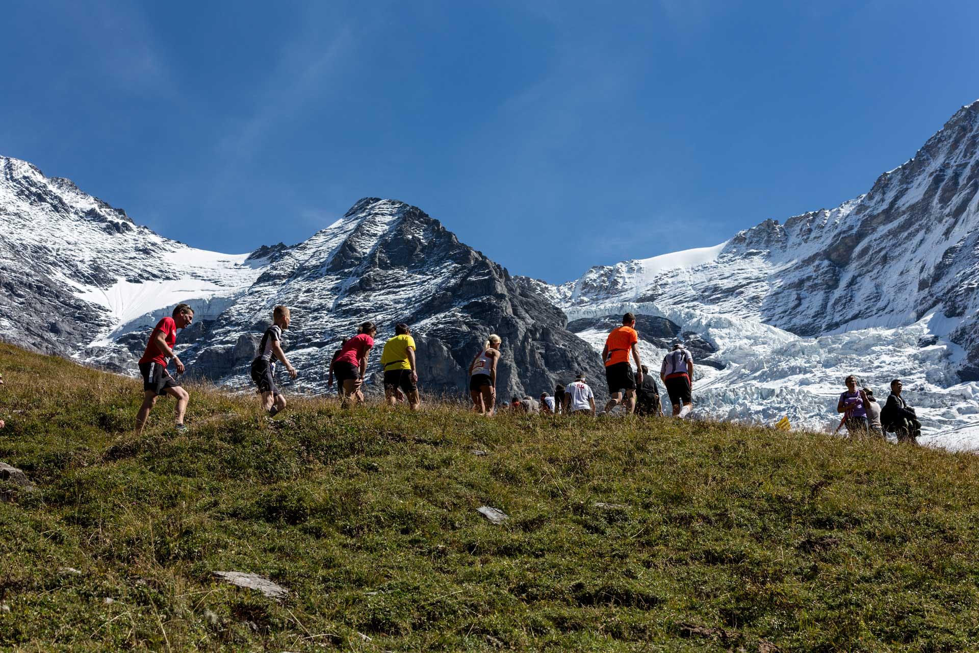 Jungfrau-Marathon-9