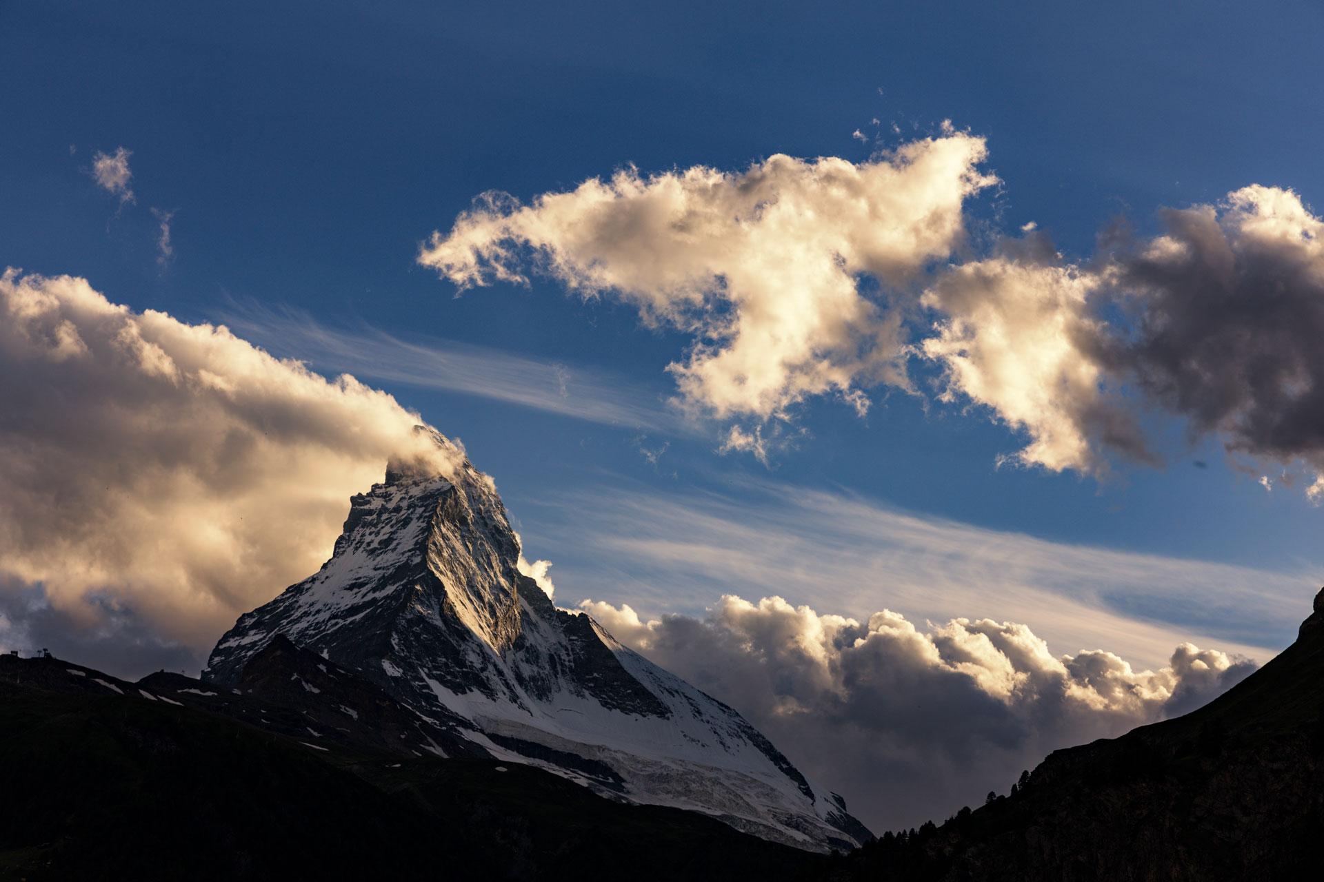 Zermatt_20150627_5493-als-Smartobjekt-1