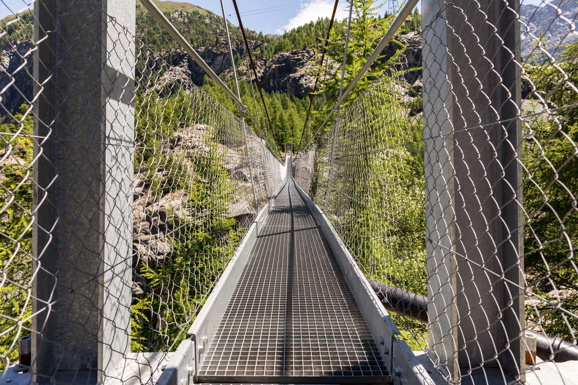 Zermatt_20150628_5410