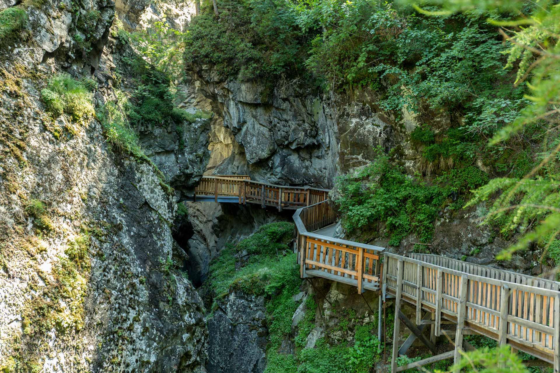 Zermatt_20150628_5471