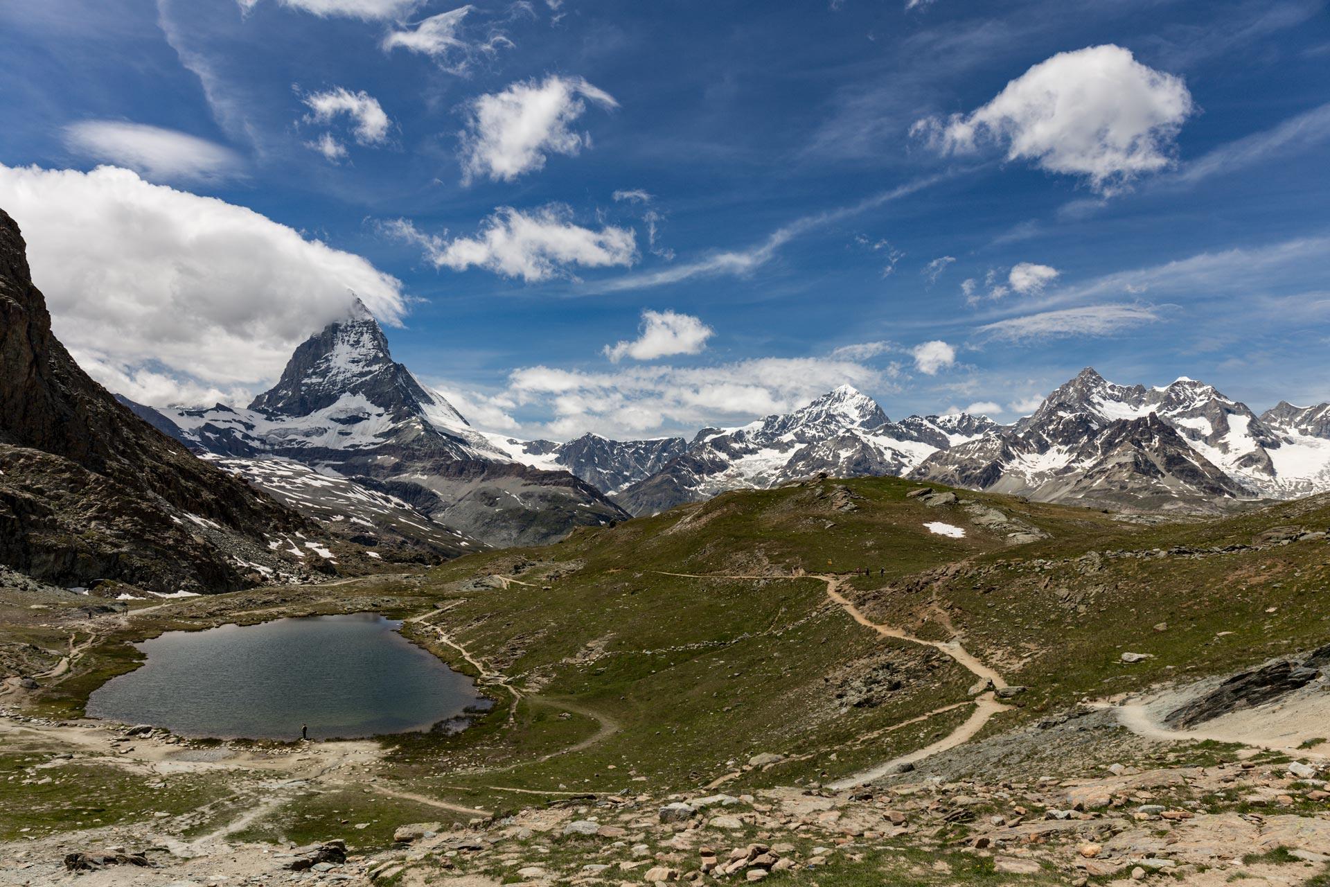 Zermatt_20150629_5284