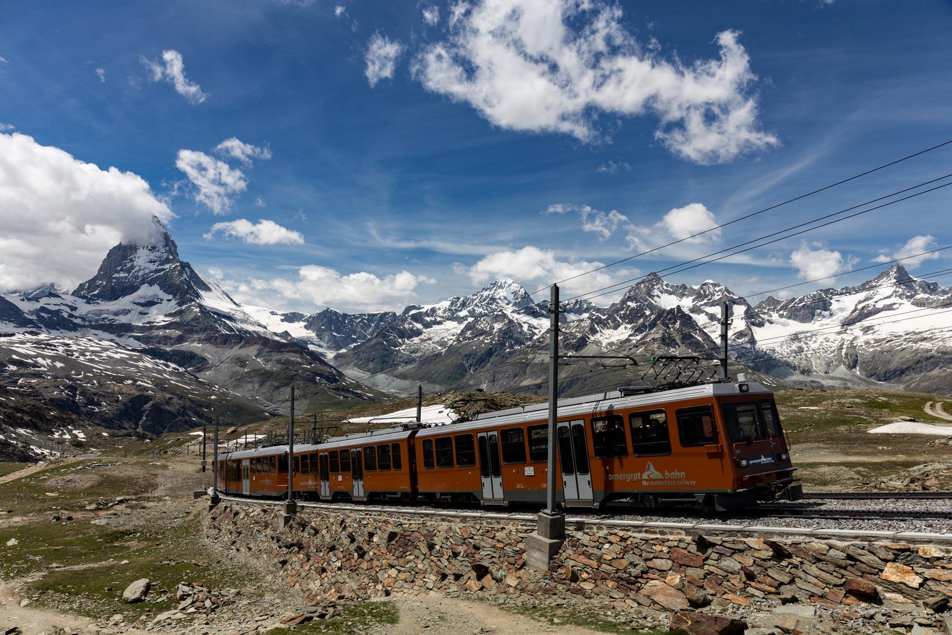 Zermatt_20150629_5293-als-Smartobjekt-1