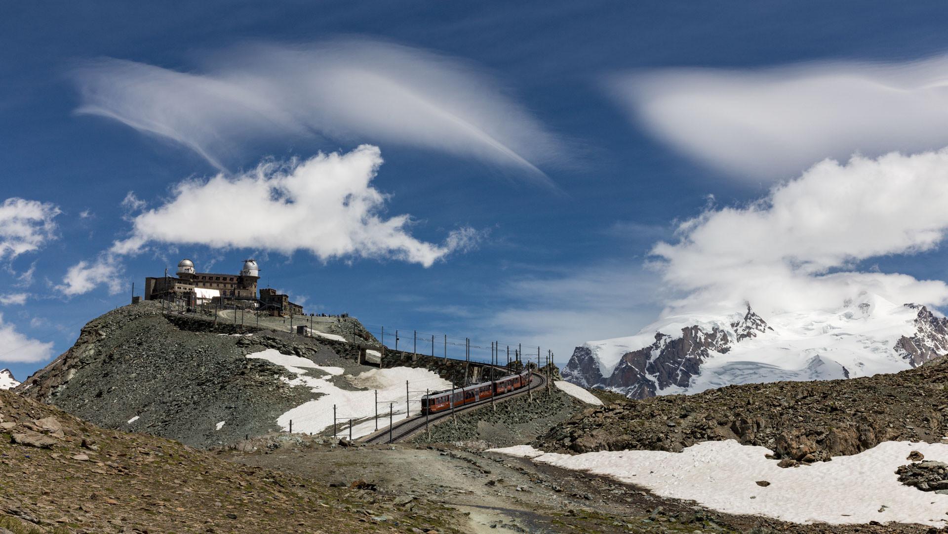 Zermatt_20150629_5296-als-Smartobjekt-1